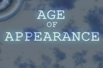 [تصویر:  Age%20of%20Appearance.jpg]